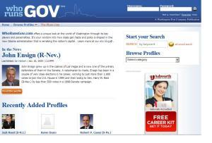 who-runs-gov-screen1